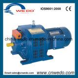 Yct Series Three Phase Electromagnetic Speed Regulating Motor