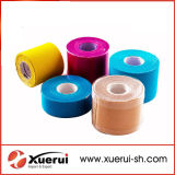 Surgical Waterproof Therapy Kinesiology Tape with FDA Approved