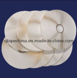 Permanent Sealing Tape, Extended Liner Tape, Double Sided Tape