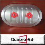 Duct access door AP7411/AP7410 for plumbing