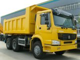 HOWO/Foton/Camc/FAW/Dongfeng Heavy Dump Truck Parts