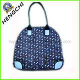 Woman′s Handbag