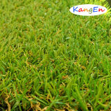 High Cost Performance Flooring Artificial Lawn