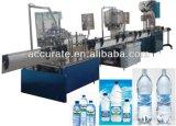 2000bph Mineral Water Filling Line for Pet Bottle (XGF12-12-1)