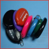 OEM New Design Nice PVC Coin Purse