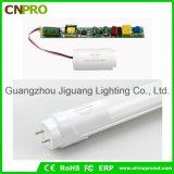 on Sale SMD2835 Motion Sensor LED Tube Lighting