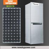 China Supplier Factory Outlets, 12V/24V Solar DC Refrigerator