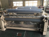 Double Nozzle Water Jet Weaving Loom Textile Machine with Cam or Dobby Shedding