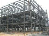 C/Z Galvanzied Purlin for Steel Struction
