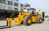 Mermer Machinery, Granite Machinery Kapce From Xiajin