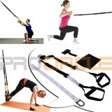 Exercise Straps Fitness Flexible Suspension Trainer (PC-ST2001)