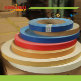 PVC Edge Banding for Plywood/MDF/Furniture