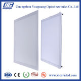 Back hanging LGP LED Light Panel-YLP