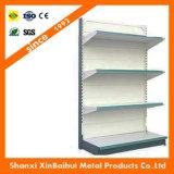 Wholesale Double-Side Supermarket Shelves, New Design Gondola, Grocery Store Shelf