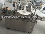 Automatic E-Liquid Filling Machine /E Cigarette Liquid Filling Machine