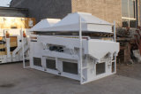 Gravity Separator for Kidney Bean Seed Grain Sesame Pulses