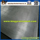 Stainless Steel Perforated Metal for Railing