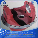 Sinotruck HOWO Truck Parts Reductor Casing 99014320120