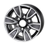 Alloy Wheel for Car (YX215)