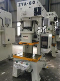 C-Type High-Precision Pneumatic Power Press Zya-45ton