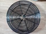 Metal Wire Mesh Fan Guards