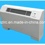 Fan Coil Unite High Quality and Strength