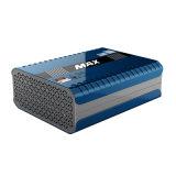 20W Mopa Series Pulse Width Adjustable Fiber Laser Source