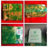 2gx30 Teabags/Box Chinese Sanye Slimming Tea