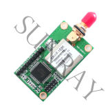 High Performance Wireless RF Module 433/470MHz Srwf1