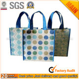 Eco Friendly Bag, Fashion Bags, Non Woven Bag