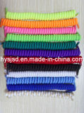 High Quality Elastic Lazy Shoelace