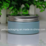 OEM Face Cream Bottle Cosmetic Bottle Cosmetic Packaging Plastic Bottle