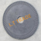 Sintering Hot Pressing Graphite Molds for Cutting Discs