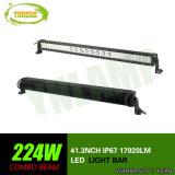 CREE 224W 42inch Hybrid Rows LED Driving Light Bar