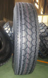 285/70r19.5 285/75r24.5, Chinese TBR Tire, Tire, Tubeless Tyre, Truck, Rear Tire