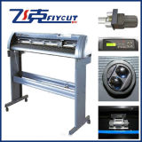 Reflective Film Cutting Plotter Machine