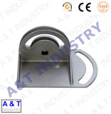 Products Alloy Steel Carbon Steel Lost Wax Castings