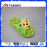 High Quality Soniferous Outdoor Children Slipper (TNK50045)