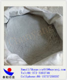 Silica Fume Powder for Cement /Mocro Silica From China