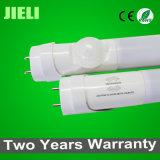 2015 Hot Sale T8 1.2m 18W Humen Induction LED Tube