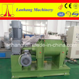 Silicone Rubber Sigma Blade Kneader Mixer Ce Certification