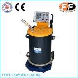Colo Electrostatic Powder Coat Gun