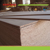18mm Cheap Chipboard for Furniture