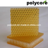 Optical Honey Comb Panel (AC3 PC7-15)