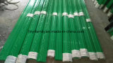 Resin Reinforced Glassfiber Moulding