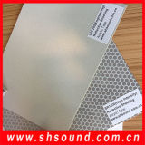 High Intensity Reflective Sheeting (SR3500)