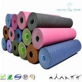 Manufacturer of Printed Yoga Mat Durable&Best Price in Ningbo Mylon