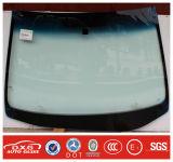 Laminated Front Window for Honda Laminated Windshiled