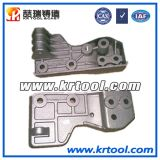 Professional Die Casting Aluminium Alloy Electronic Components Manufacturer in China