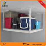 Garage Overhead Ceiling Rack, Overhead Storage Rack/Garage Ceiling Storage Shelf